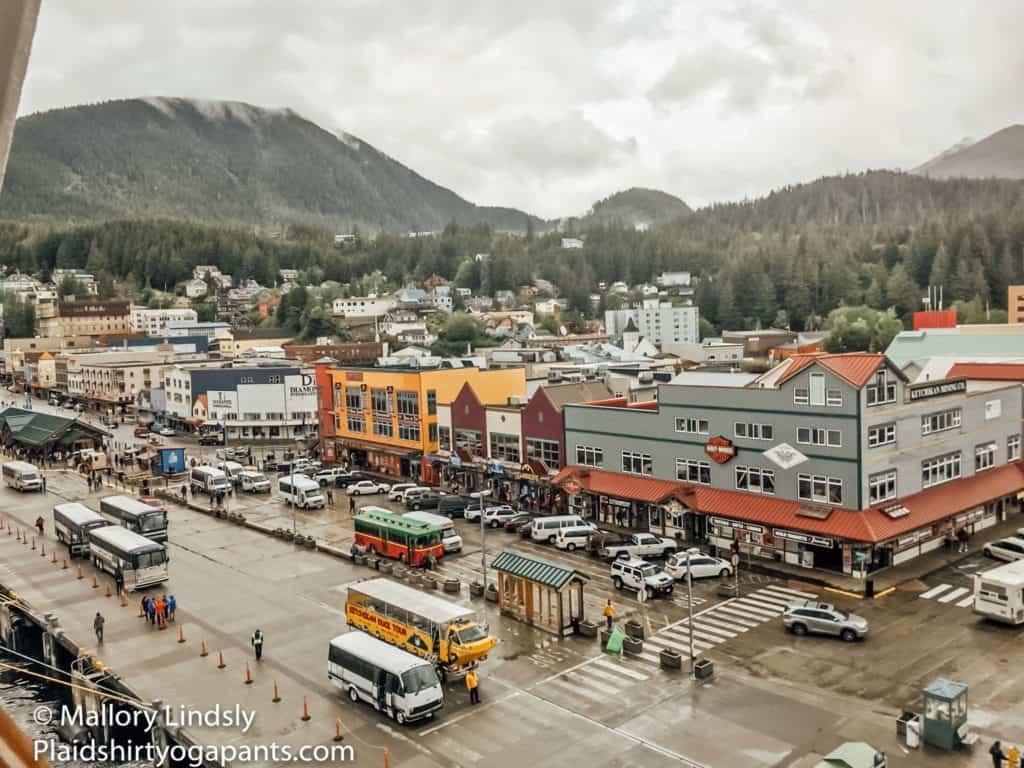 25 BEST Juneau, AK Shore Excursions: Cruise Tour & Reviews ...